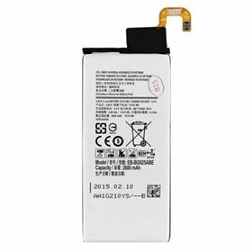 Bateria para Samsung Galaxy S6 Edge Sm-G925
