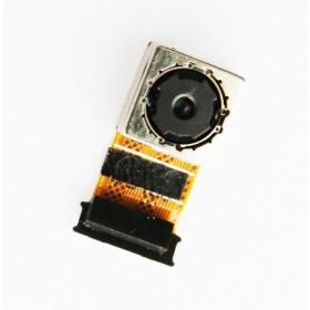 Camara trasera Sony Xperia M4 E2303