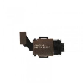 Flex conector Jack de audio Sony Xperia M4