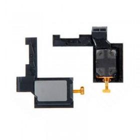 Buzzer altavoz Samsung Galaxy S6 Edge G925F