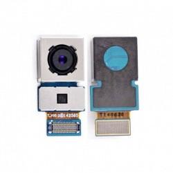 Câmera traseira Samsung Galaxy Note 4 Edge N915