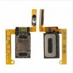 Altavoz auricular y flex powe Samsung Galaxy Note Edge N915FY