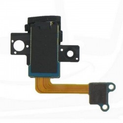 Flex jack audio Samsung Galaxy Note Edge N915FY