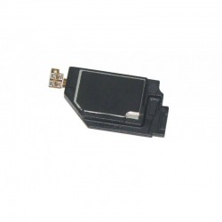 Altavoz Buzzer Samsung Galaxy Note Edge N915FY
