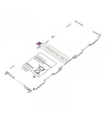 Bateria Samsung Galaxy Tab 4 T530 T531 T535
