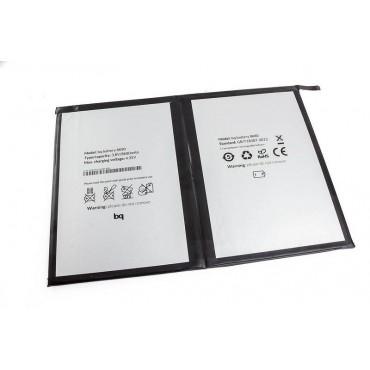 Bateria 8680 mAh original Bq Aquaris E10 (version 2)