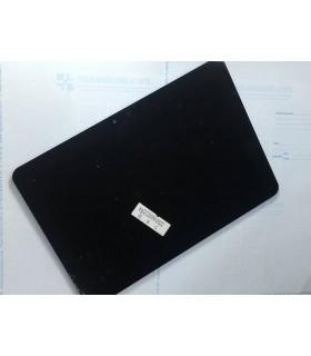 Pantalla completa Original Bq Edison 3 de 10.1 negra