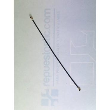 Cable coaxial de antena para Xiaomi Mi3