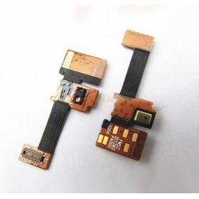 Flex con sensor de proximidad para Xiaomi Mi3 Version TD-SCDMA