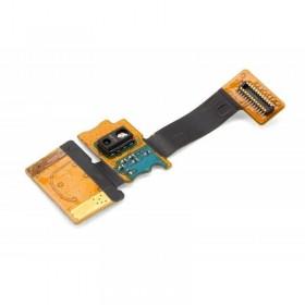 Flex con sensor de proximidad para Xiaomi Mi3 Versión WCDMA