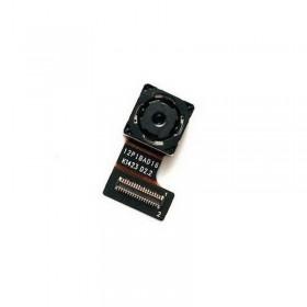 Câmera traseira para Xiaomi MI3