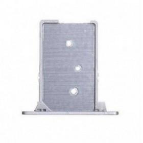 Bandeja de tarjeta sim Blanca para Xiaomi MI3