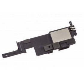 Módulo de altavoz buzzer para Xiaomi Mi4