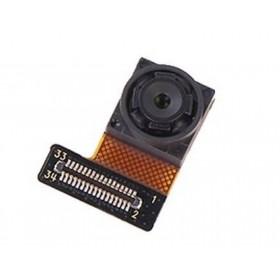 Câmera frontal para Xiaomi MI4