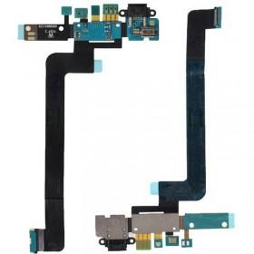 Flex de carga Xiaomi Mi 4