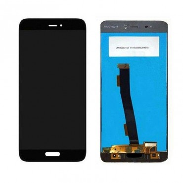 Pantalla Negro para Xiaomi Mi5
