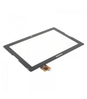 Táctil Lenovo Tab A10 de 10.1 pulgadas A7600-H