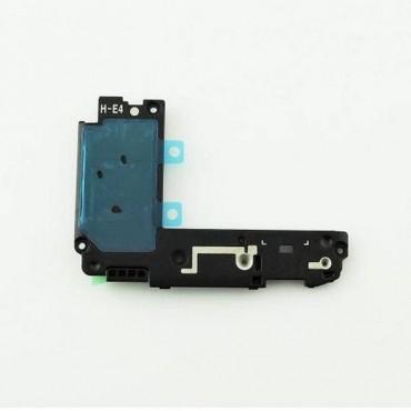 Módulo de altavoz para Samsung Galaxy S7, G930F