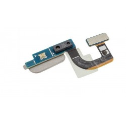 Flex con sensor de luz y proximidad para Samsung Galaxy S7, G930F