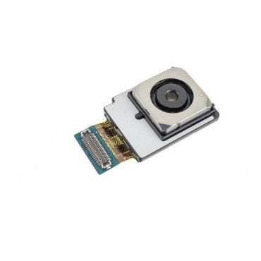 Camera Principal Trasera para Samsung Galaxy S7 Edge SM-G935F