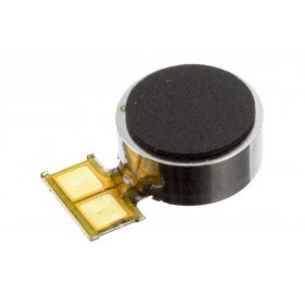 Modulo Flex Vibrador para Samsung Galaxy S6 G920, S6 Edge G925, S7 G930F, S7 Edge G935F, Alpha G850F