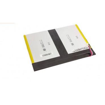 Batería para tablet BQ Tesla 2 W8 / W10 de 7000 mAh ORIGINAL