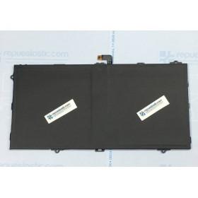 Batería original de 7280 mAh para Bq Aquaris M10 HD e Aquaris M10FHD