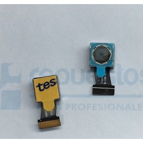 Camara Trasera  de 5MP Original para Tablet Bq Aquaris M10 HD y Aquaris M10FHD