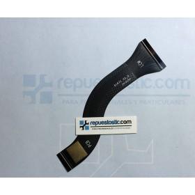 Flex de LCD Display Original para Tablet Bq Aquaris M10 HD
