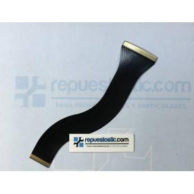 Flex de LCD Display Original paraTablet Bq Aquaris M 10 HD