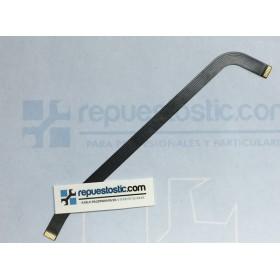 Flex de Tactil Original para Tablet  Bq Aquaris M10 HD y Aquaris M10FHD