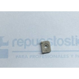 Soporte de placa base para tablet BQ Edison 3