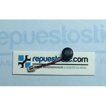 Micrófono para tablet BQ Edison 3