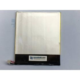 Bateria BT-E002H Original para BQ Edison 3 Mini de 4500mAh