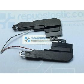 Conjunto altavoces para tablet BQ Edison 3 mini