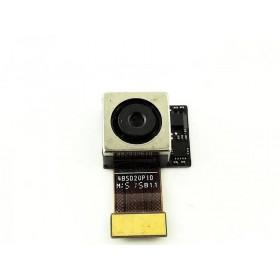 Câmera traseira para OnePlus 2