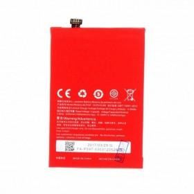 Bateria BLP597 para OnePlus 2