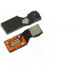 Cámara frontal Sony XperiaM2 D2305, D2306 M2 Dual