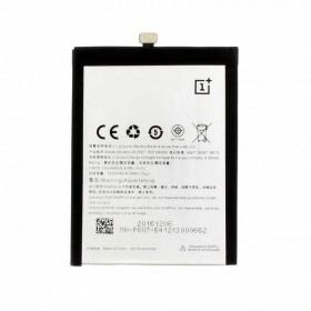 Batería BLP607 para Oneplus X