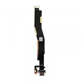 flex con conector de carga para Oneplus 3