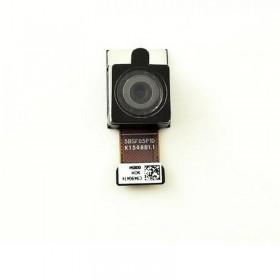 Câmera traseira para Oneplus 3