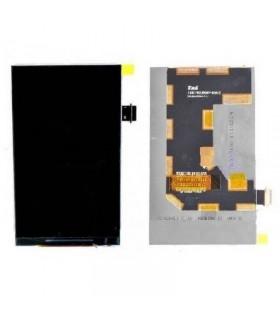 Ecrã LCD para ZTE blade C2 V809