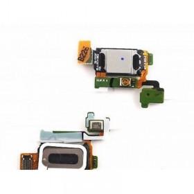 Altavoz Auricular y Microfono para Samsung Galaxy S6 i9600 SM-G920