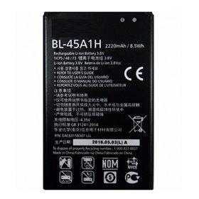 Batería BL-45A1H para LG K10, K420N