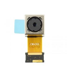 cámara trasera para LG K10, K420N