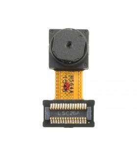 cámara delantera para LG K10, K420N