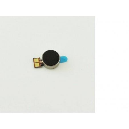 Vibrador para Samsung Galaxy A5 (2016), A510