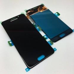 Pantalla Tactil - LCD Display para Samsung Galaxy A3 SM-A310 (2016) Negra