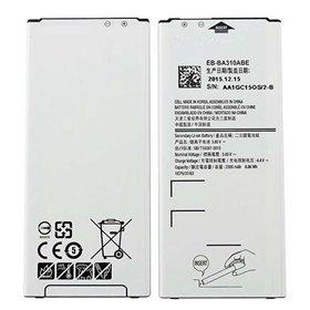 Bateria EB-BA310ABE para Samsung SM-A310F -A3 (2016)