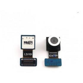 Camara Frontal para Samsung A3 A300F , A5 A500 , A7 - A700